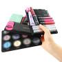 makeup palette, makeup organizer, beauty butler