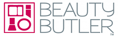 Beauty Butler –  #1 Way to Store, Use and Organize Makeup