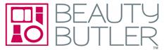 Beauty Butler –  Manera #1 de Almacenar, Usar y Organizar Maquillaje