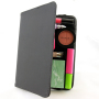 makeup organizer with cover black beauty butler binder